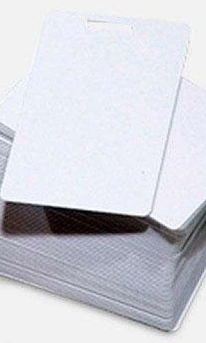 Cartão mifare