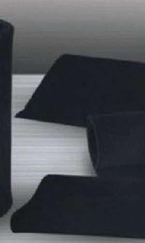 Filtro de carvão ativado para cabine de pintura