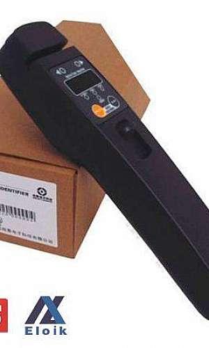 Identificador de fibra ativa preço