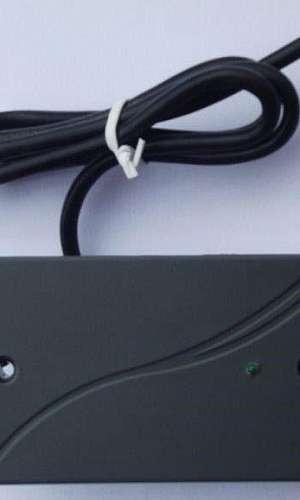 Leitor de proximidade rfid 125 khz