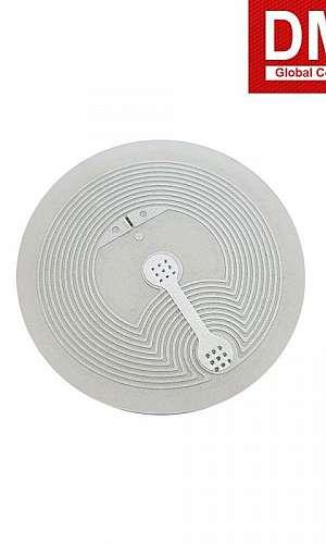 Tag RFID adesivo